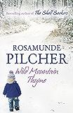 Wild Mountain Thyme (English Edition)