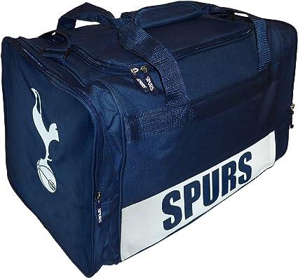 Tottenham Hotspur FC HoldallOFFICIAL