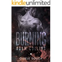 Adam Collins (Burning 6)