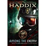 Among the Enemy (Shadow Children Book 6)