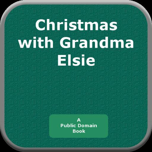 Christmas with Grandma Elsie PDF