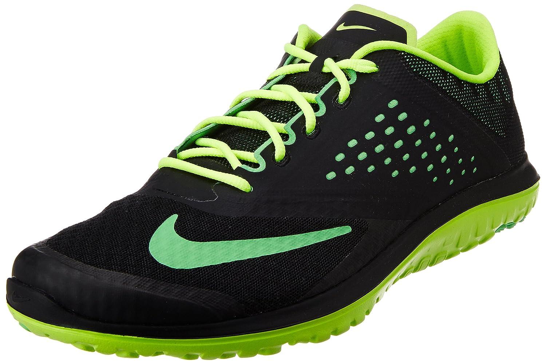 Buy Nike FS LITE Run 2 Men's Running