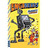 EngiNerds (MAX)