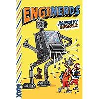 Enginerds (Max)