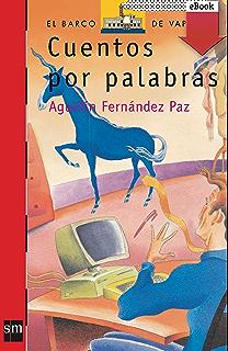 El mar (Gran Angular): Amazon.es: García-Rojo Cantón, Patricia: Libros