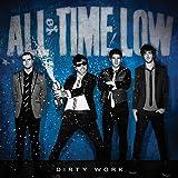 Dirty Work (Deluxe) (Amazon Exclusive Version)