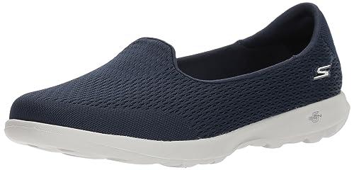Go Skechers itScarpe E Borse DonnaAmazon Walk LiteSneaker 8kOnwP0