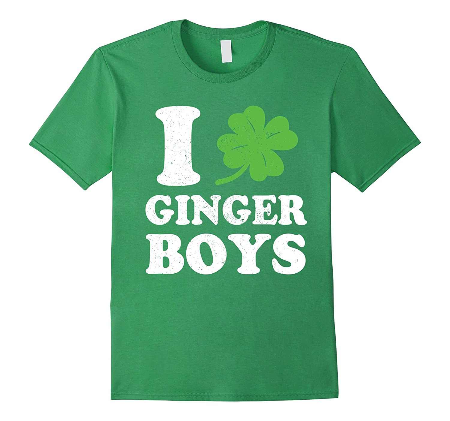 black single men in saint patrick Buy nhl st patrick's day gear at shopnhlcom shop for great st paddy's apparel like official st patrick's day jerseys, green tees and hats, and much more shopnhlcom has all the top gear you'll find online for men, women, and kids.