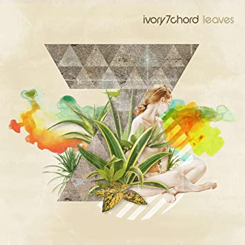 Amazon | leaves | ivory7 chord...