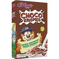Kellogg's Choco Krispies Cereales - 450 g