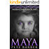 MAYA: Symbiogenesis Book One