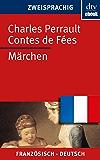 Contes de Fées Märchen