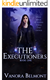 The Executioners: Book 1