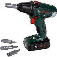 Bosch PSR 18 Cordless Drill