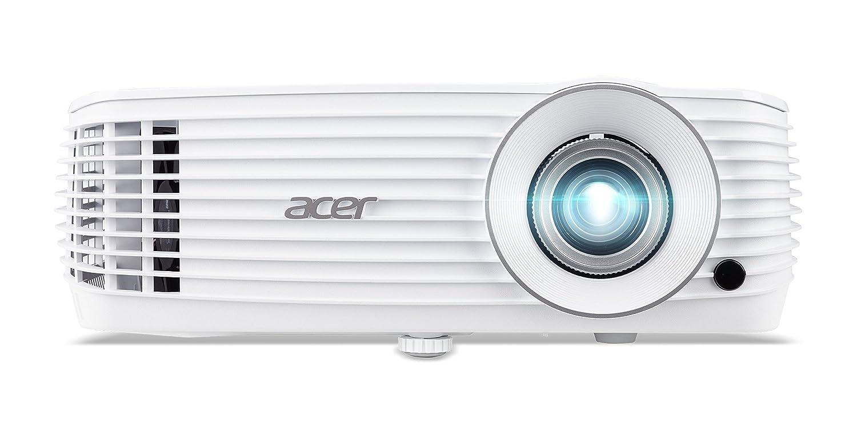 Acer V6810 - DLP Projector - U: Amazon.es: Electrónica
