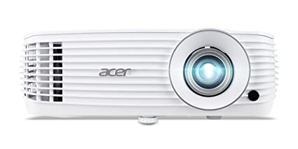 Acer H6810 Home Cinema Projector (4kUHD Resolution, 3500 Lumens, 12000:1  Contrast Ratio)