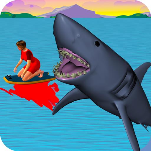 shark tank 2 - 5