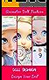 Animator Doll Fashion: Design Your Doll