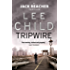 Die Trying Jack Reacher Book 2 Ebook Lee Child Amazon