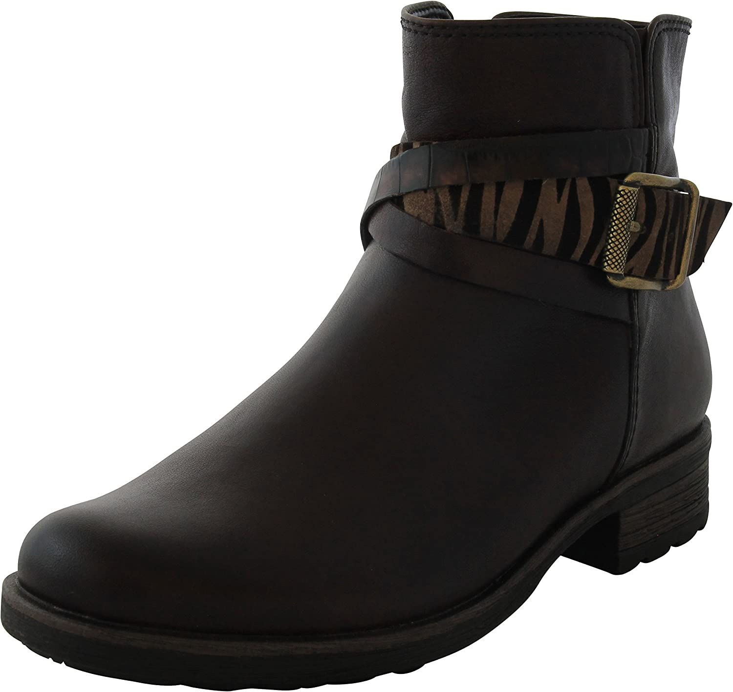 Gabor Shoes Gabor Comfort, Womens Boots