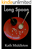 Long Spoon