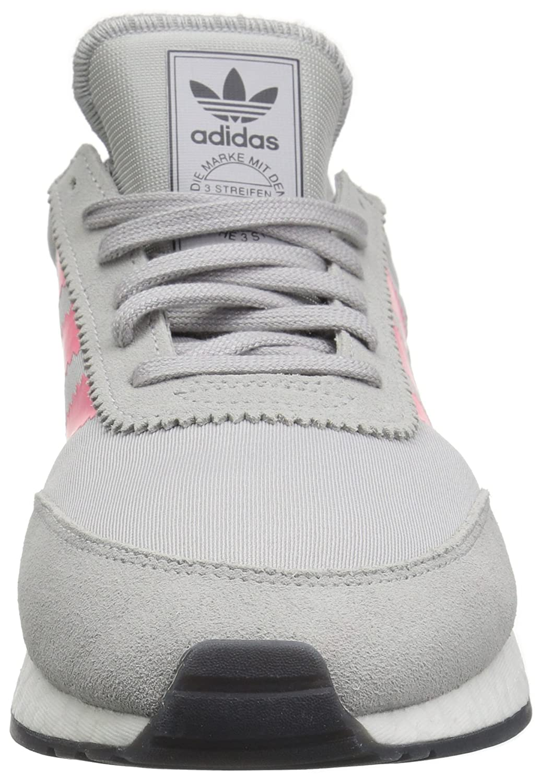 adidas originali b01gu2t462 para mujer - 5923 gris adidas / - 5923