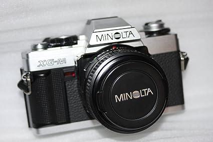 Minolta Auto Focus Kamera Elegant Im Stil Foto & Camcorder