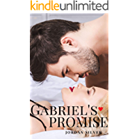 Gabriel's Promise (A Romantic Comedy) (English Edition)