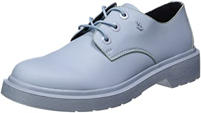 9251627p554, Womens Lace-up Shoes Armani Jeans