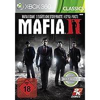 Mafia 2 Classics [Importación alemana]