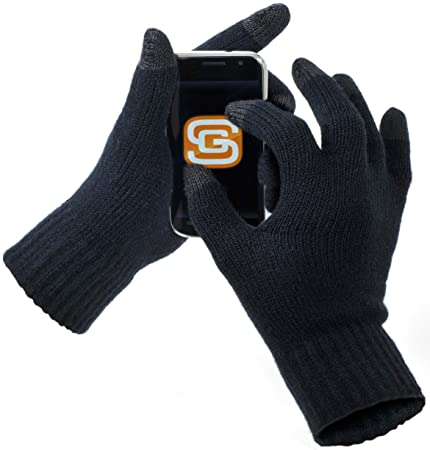 wie funktionieren touchscreen handschuhe