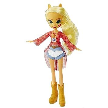 Film- & TV-Spielzeug My little Pony B7524AS0 Spielzeug