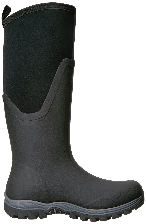 Muck Boot B00TT385CO Women's Arctic Sport Ii Tall Snow Boot B00TT385CO Boot 11 B(M) US|Black eab6c8