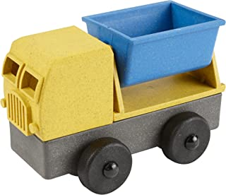 product image for Luke's Toy Factory Eco-Friendly 3-D Puzzle Tipper Truck