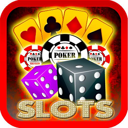 slots-chic-inn-venture