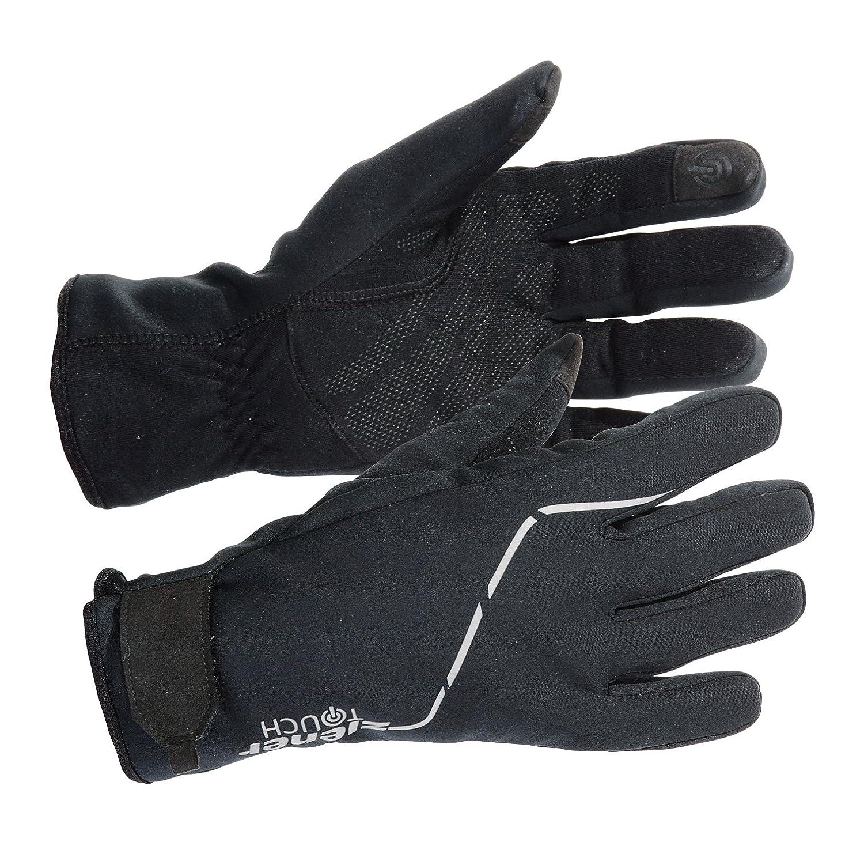 Intersport 2 Handsch.IDE 13-SL251 Touch