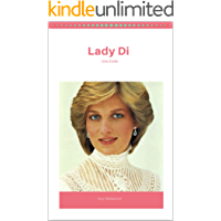 Lady Di Une Etoile (French Edition)