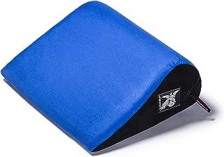 product image for Liberator Jaz, Blueberry