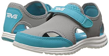 Teva Tidepool Sport Toddler/Little Kid Water Shoes