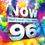 NOW That's What I Call Music! 96 [Clean]