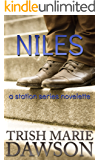 Niles: A Station Series Novelette (The Station Book 4)