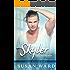 Skyler (Locked & Loaded Series Book 4)