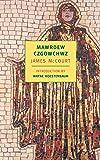Mawrdew Czgowchwz (New York Review Books Classics)