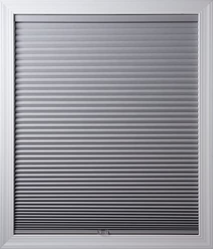 72 inch blinds mini blinds new age blinds 26 inch 72 cordless cellular shades inside frame mount amazoncom