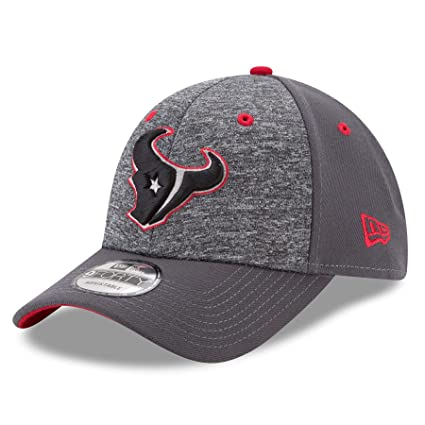the best attitude 08678 911a9 Amazon.com   New Era NFL Arizona Cardinals Adult Men The League Shadow 2 9FORTY  Adjustable Cap, One Size, Graphite   Clothing