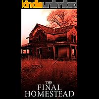 The Final Homestead: EMP Survival in a Powerless World
