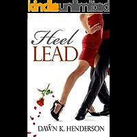 Heel Lead book cover