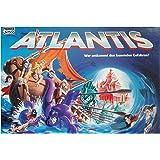 Atlantis von Parker