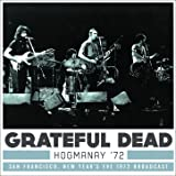 Hogmanay '72 (Live)