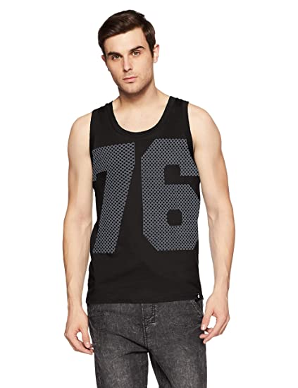 d8adb07325a17a Jockey Men s Cotton Tank Top  Amazon.in  Clothing   Accessories